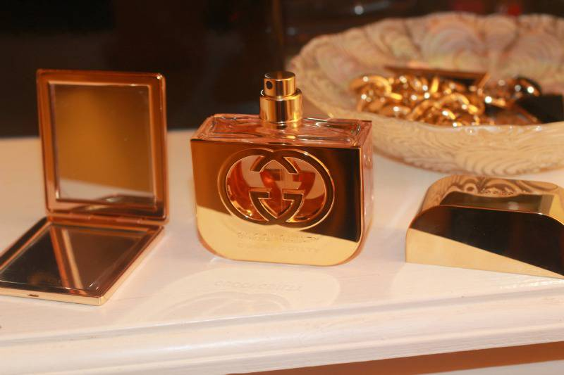 the perfume shop 2