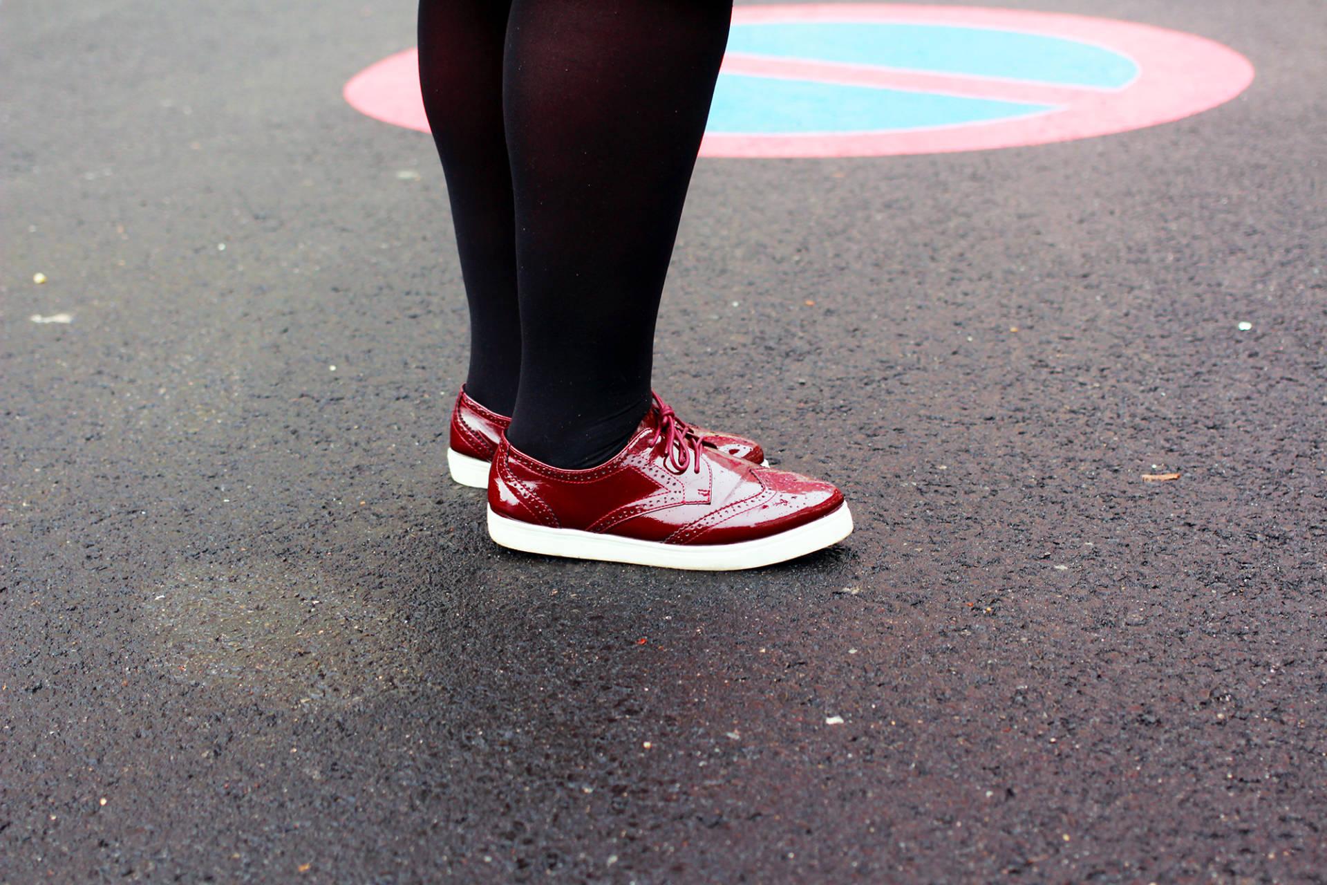 elvi-skirt-shoes