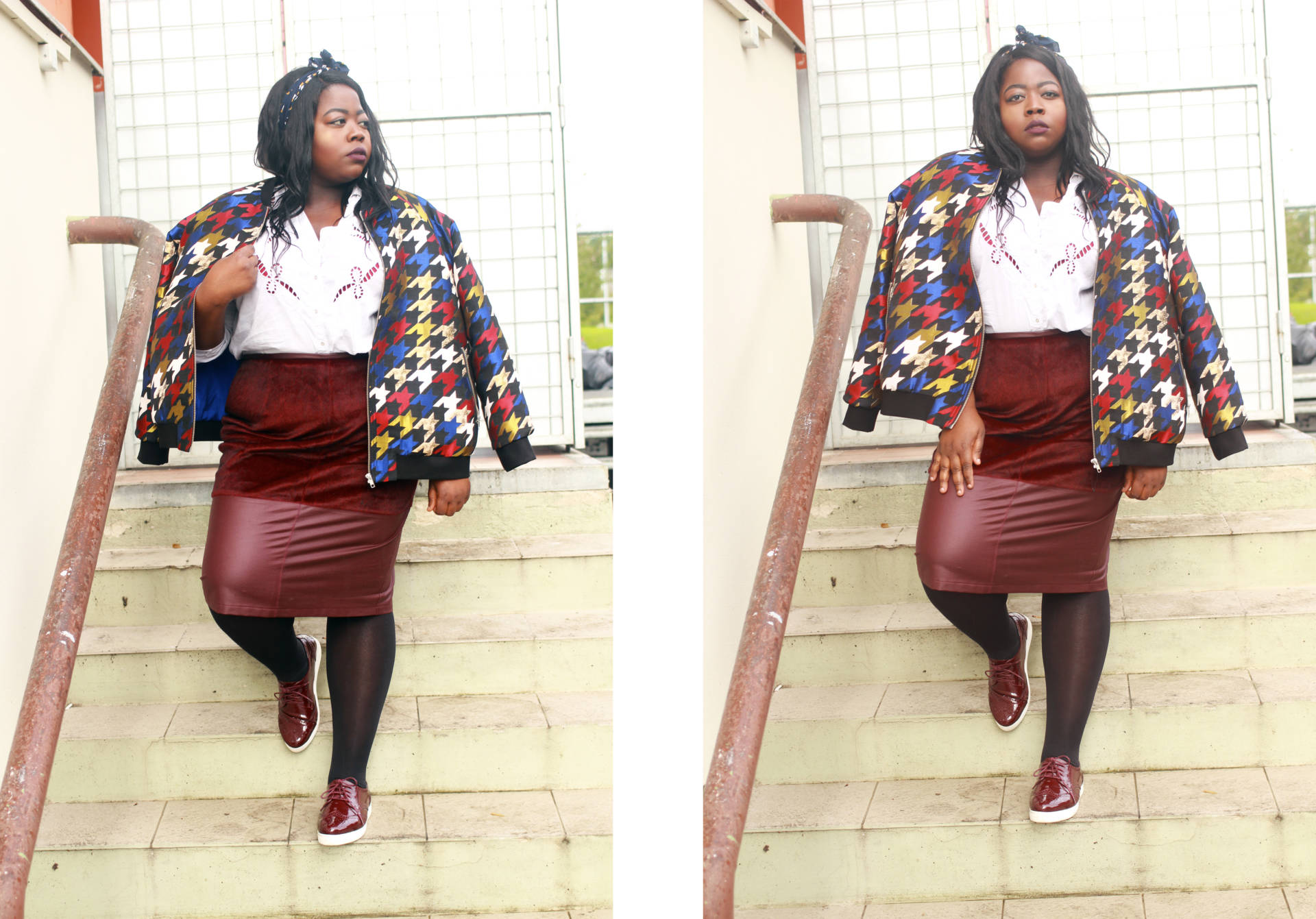 elvi-skirt-double