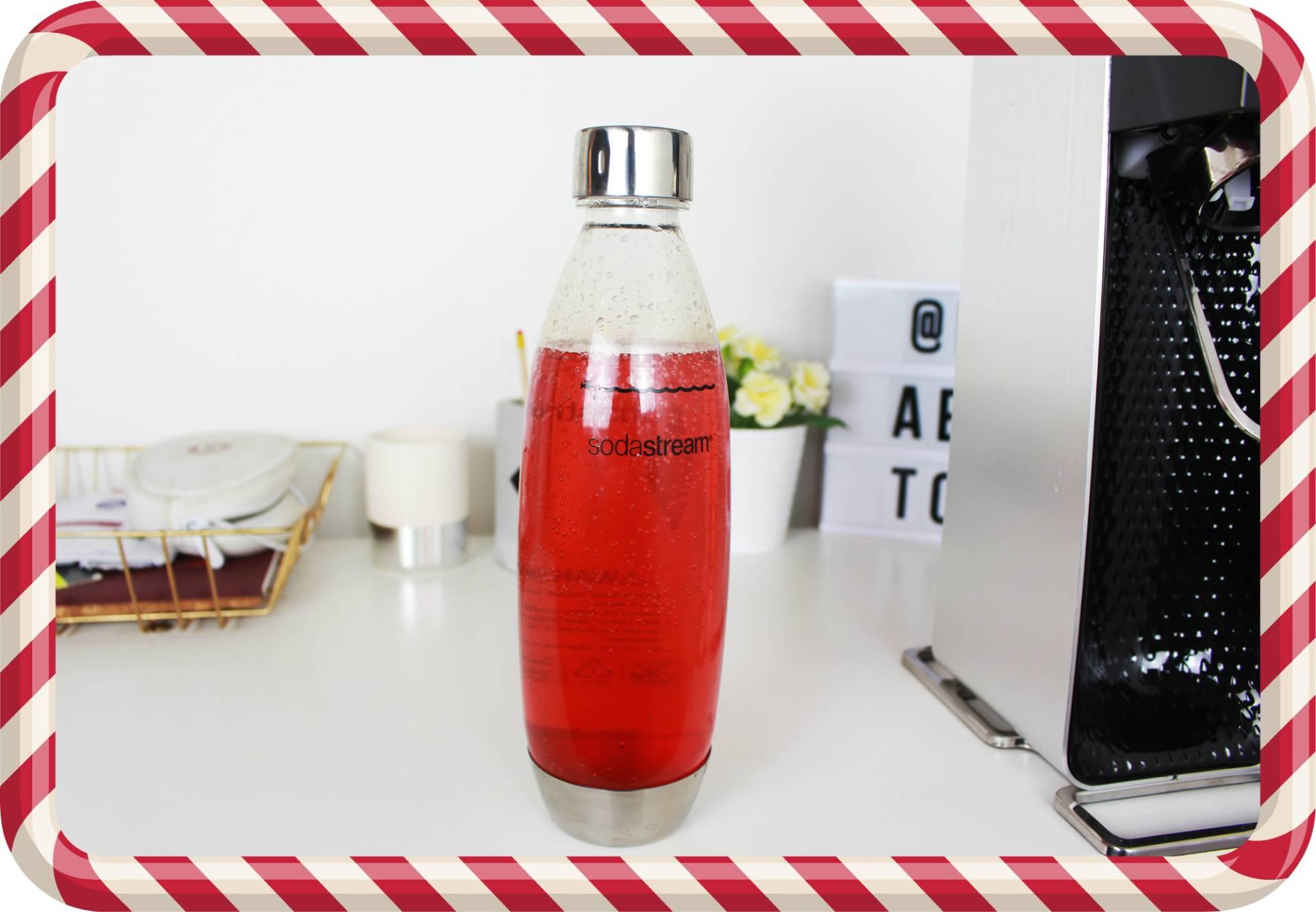 soda-stream-5