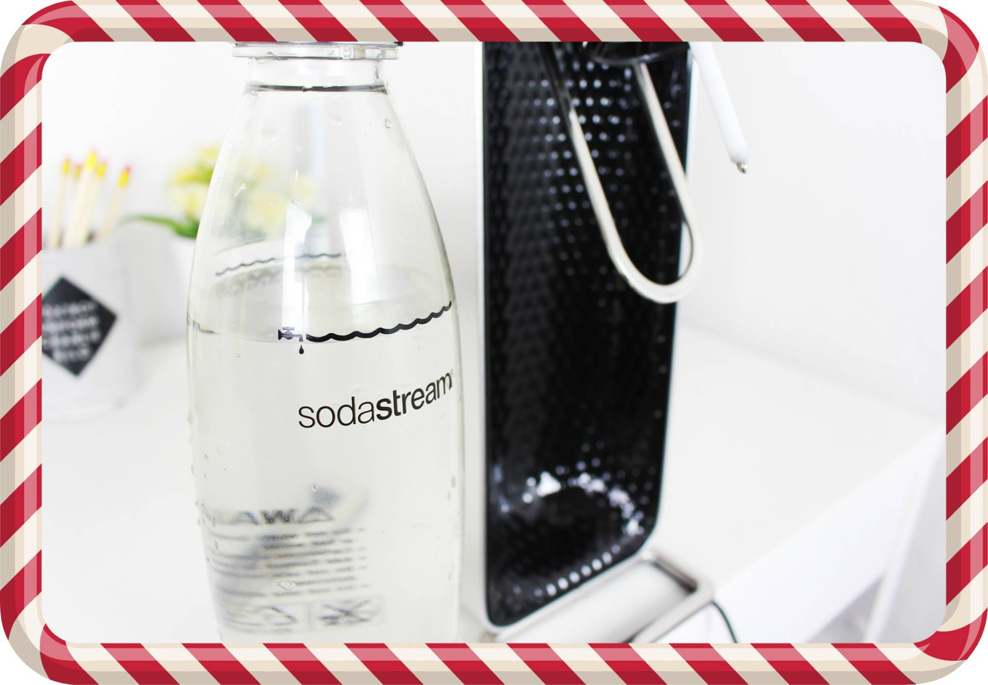 sodastream-4