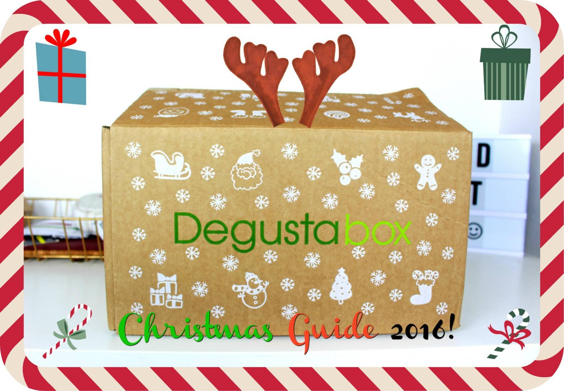 degusta-box