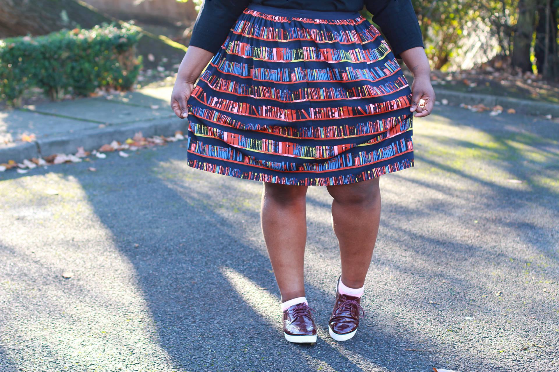 joanie-books-skirt