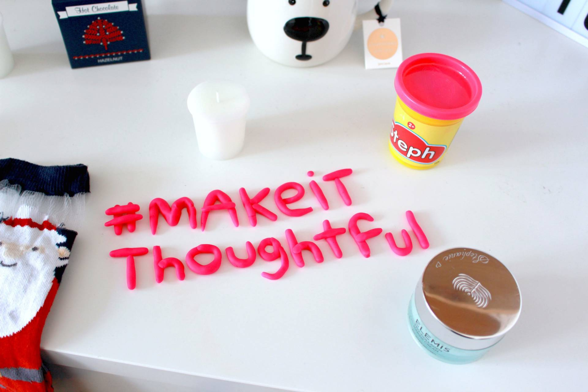 makeitthoughtful
