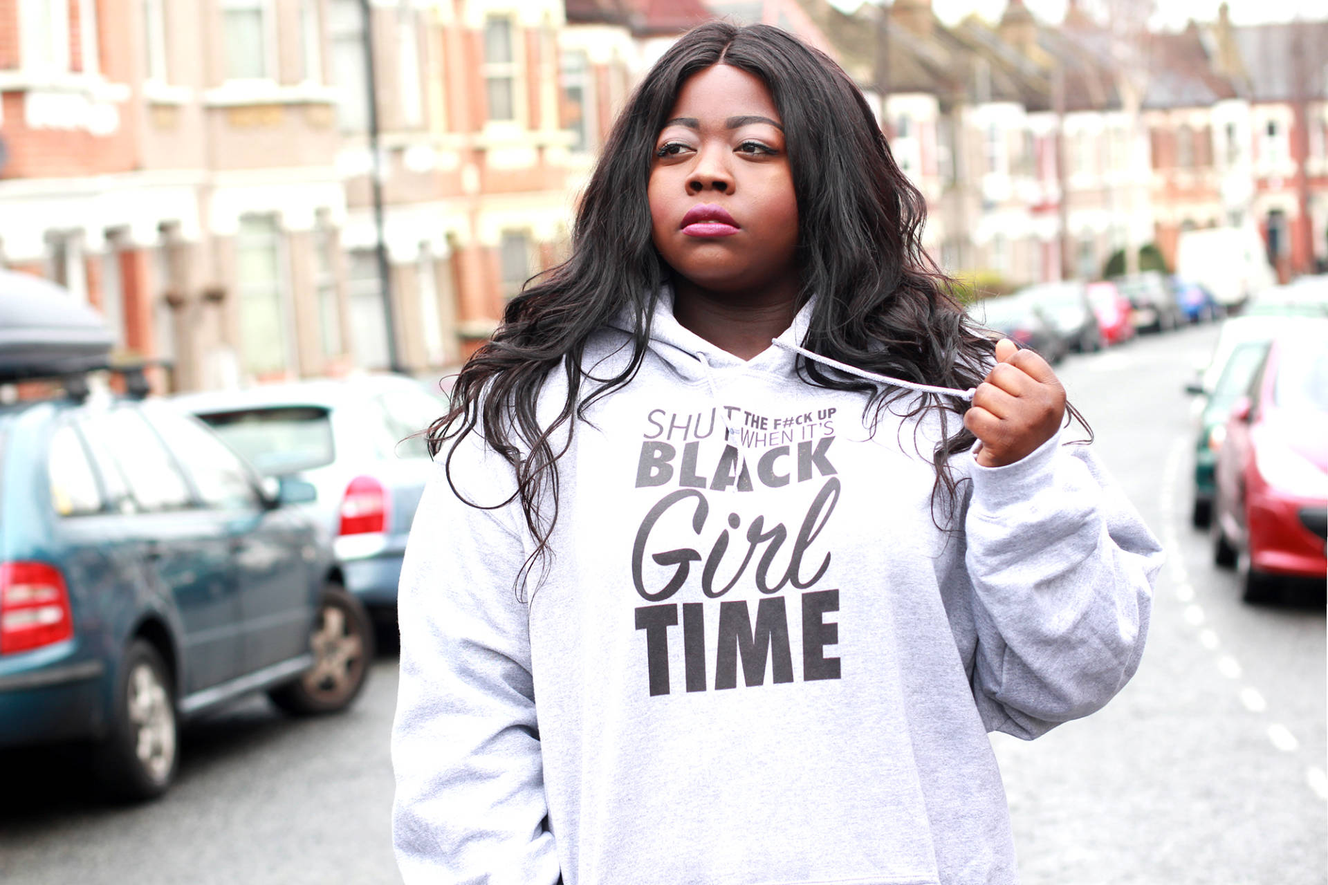 black-girl-time-portrait
