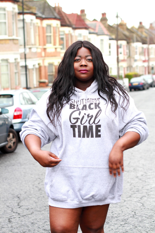 black-girl-time-6
